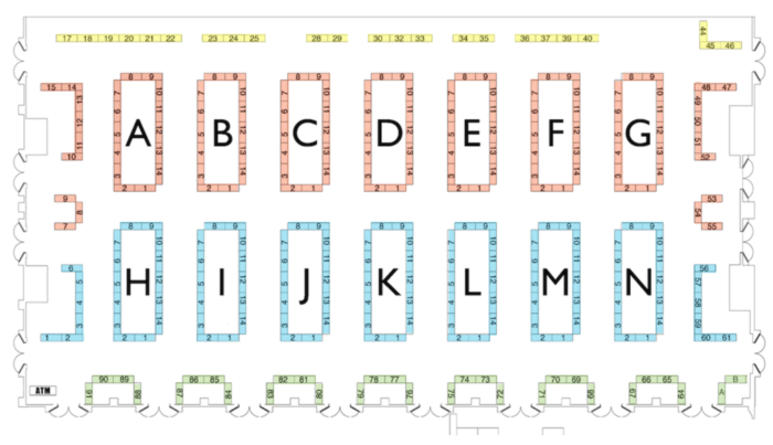 spx-2016-layout-updated-8-26-1024x589